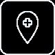 Медицинский центр Ем болсын (Шипагер НС)