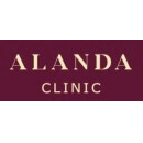 Медицинский центр Alanda clinic