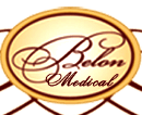 Медицинский центр Belon Medical