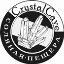 Медицинский центр Crystal Cave