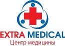 Медицинский центр Extra Medical