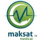 Медицинский центр Maksat Мед