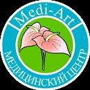 Медицинский центр Medi-art