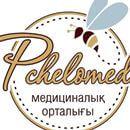 Медицинский центр Pchelomed