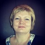 Врач Гаркалова Елена Арнольдовна