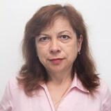 Врач Алачева Елена Геннадьевна