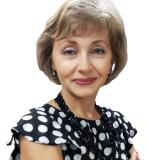 Врач Сливкина Наталья Владимировна