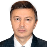 Врач Жуков Юрий Владимирович
