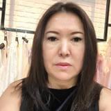Врач Азбергенова Гульжаукар Аксауытовна