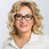Врач Ержанова Айгуль Тлеужановна