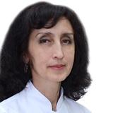 Врач Нурланова Гульжан Сапаргалиевна
