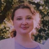 Врач Пинигина Ирина Николаевна