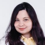Врач Сатликова Наталья Владимировна