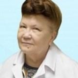 Врач Трушакова Тамара Михайловна