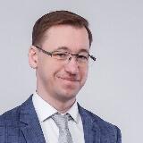 Врач Землянский Виктор Викторович